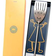 للتتميزي بالادوات المطبخية الرائعة ادخلي هنا images?q=tbn:ANd9GcR