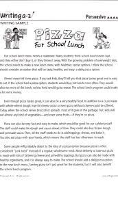 persuasive essay on unhealthy school lunches term paper service persuasive essay on unhealthy school lunches