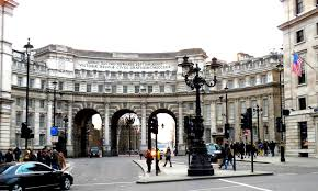 marine corps mos 2111 related keywords marine corps mos 2111 admiralty arch london england