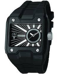 <b>Часы Edc</b> & esprit <b>EE100311001</b> для мужчин