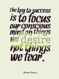 Overcoming Fear Quotes on Pinterest | Architecture Quotes, Fear ... via Relatably.com