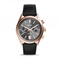 "<b>Часы Fossil CH2991</b>, купить в интернет магазине ""CHRONO.RU"""