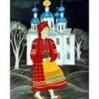 Школы и училища <b>Бельского</b> уезда в XIX —нач. XX века   SmolBattle
