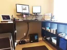 corner home office furniture impressive build your own office desk build your own office