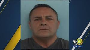 no charges filed against tulare union high school teacher accused investigation continues after alleged sexual battery by tulare union janitor on student