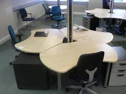 modern table chair working space saving office desk wood decoration furniture design best best space saving furniture