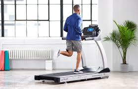 <b>Treadmills For Home</b> | TRUE Treadmils | TRUE Fitness