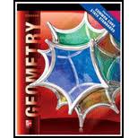 Image result for glencoe geometry
