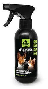 Наполнители и <b>туалеты</b> для кошек - купить в интернет-магазине ...