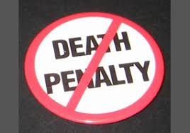 should the death penalty be abolished    debate orgshould the death penalty be abolished