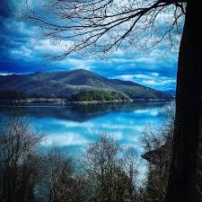 Fontana <b>Lake</b> Cruises - Fontana Guides