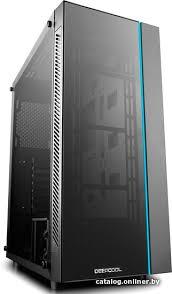 <b>DeepCool Matrexx 55</b> DP-ATX-MATREXX55 <b>корпус</b> купить в Минске
