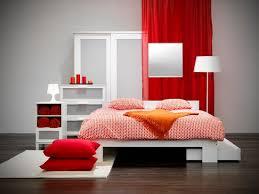 awesome bedroom furniture ikea on great ikea bedroom furniture sets 550 x 412 38 kb jpeg bedroom furniture ikea bedrooms bedroom