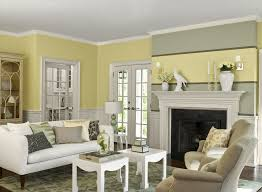 Small Living Room Color Living Room Beautiful Image Of On Exterior Neutral Living Room
