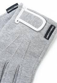 <b>Перчатки Urban Classics</b> купить за 950 ₽ в интернет-магазине ...