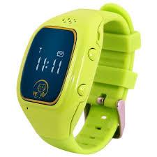 Купить Умные часы и браслеты в интернет каталоге с доставкой ...