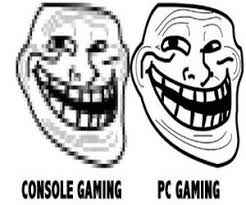 PS4 y XBONE tiemblan. El gran hermano vendrá al E3.