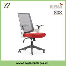 China 2019 Wholesale Hot Selling Comfortable <b>Executive</b> Office ...