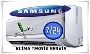 sultangazi, samsung, klima, servisi, yetkili servis