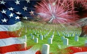 best ideas about memorial day photos memorial 17 best ideas about memorial day photos memorial day pictures memorial day pics and memorial day prayer
