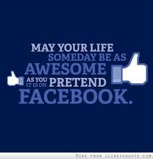 Quote Facebook via Relatably.com