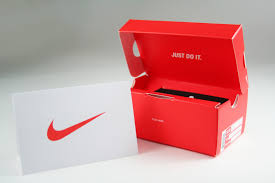 enter to win a nike gift card nike gift card