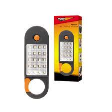 Продаем <b>Фонарь LED 0.5W</b>+<b>20SMD</b>, карабин, магнит, на 3xAAA ...