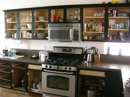cabinets easy kitchen remodel painting gallery painted kitchen cabinets to paint kitchen cabinets color ideas