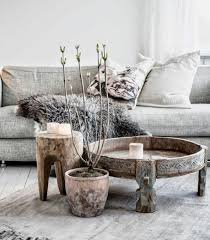 shabby chic furniture boho style dcor wood coffee table coffee table wood carvings natural wood sofa boho chic furniture