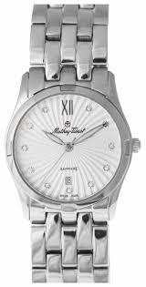Наручные <b>часы Mathey</b>-<b>Tissot D2111AI</b> — купить по выгодной ...