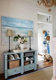 1000 ideas about beach furniture decor on pinterest furniture coastal cottage and furniture decor beach house decor coastal