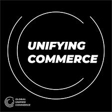 Unifying Commerce