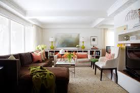 home interior design blog uk top 10 interior design best interior design home interior job description home interior home