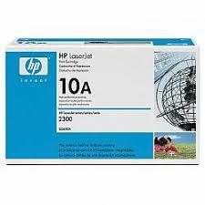 <b>Тонер</b>-<b>картридж HP Q2610A</b> купить: цена на ForOffice.ru