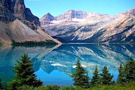 the world s beauty and diversity travel away canadian rockies