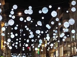 christmas in london e2 80 93 party ideas decorations buffet lights fireplace design ideas bedroom lighting ideas christmas lights ikea