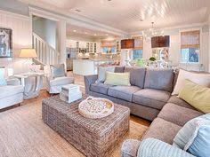 game rooms game and arcade room on pinterest beach house living room tropical family room