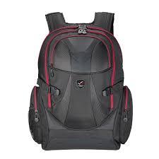 <b>ROG</b> XRANGER <b>Backpack</b> | Сумки | <b>ASUS</b> в России