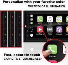 Double Din <b>Car</b> Stereo Bluetooth <b>MP3</b> Player Am/FM <b>Car</b> Radio ...
