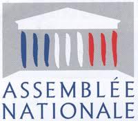 """Résultat de recherche d'images pour """"logo assemblée nationale"""""""