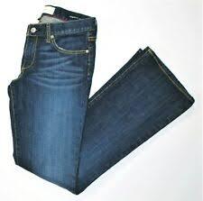 <b>Paper</b> Denim & Cloth хлопковые <b>джинсы</b> для женский - огромный ...