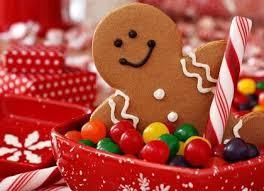 Новогодние Привороты на еду Images?q=tbn:ANd9GcRW5QlK9fziOMZmfrhgu07zNlV5wItKRXYIIBzjVnwYWUiWuH6FBA