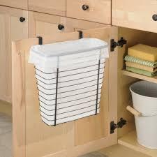 Kitchen Cabinet Garbage Drawer Kitchen Utensils 20 Ideas Kitchen Trash Can Cabinet Amazing