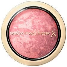 Румяна для лица Max Factor Creme Puff Blush - купить ... - PARFUMS