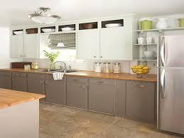 easy kitchen nice