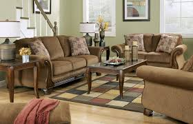 living room furniture spaces inspired:  living room inspiration living room chair styles or living room chairs with ottoman sets walmart