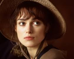makeup inspiration keira in pride prejudice wedding stuff makeup inspiration keira in pride prejudice