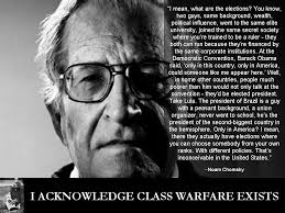 Finest nine well-known quotes by noam chomsky photo English via Relatably.com