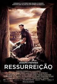 Filme ressurreição - Dublado