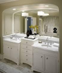 vanity ideas home